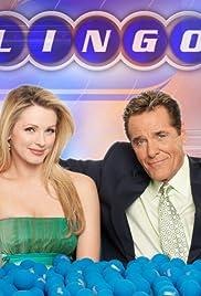 Lingo Poster - TV Show Forum, Cast, Reviews