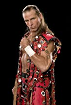 Shawn Michaels's primary photo