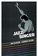 Primary image for The Jazz Singer