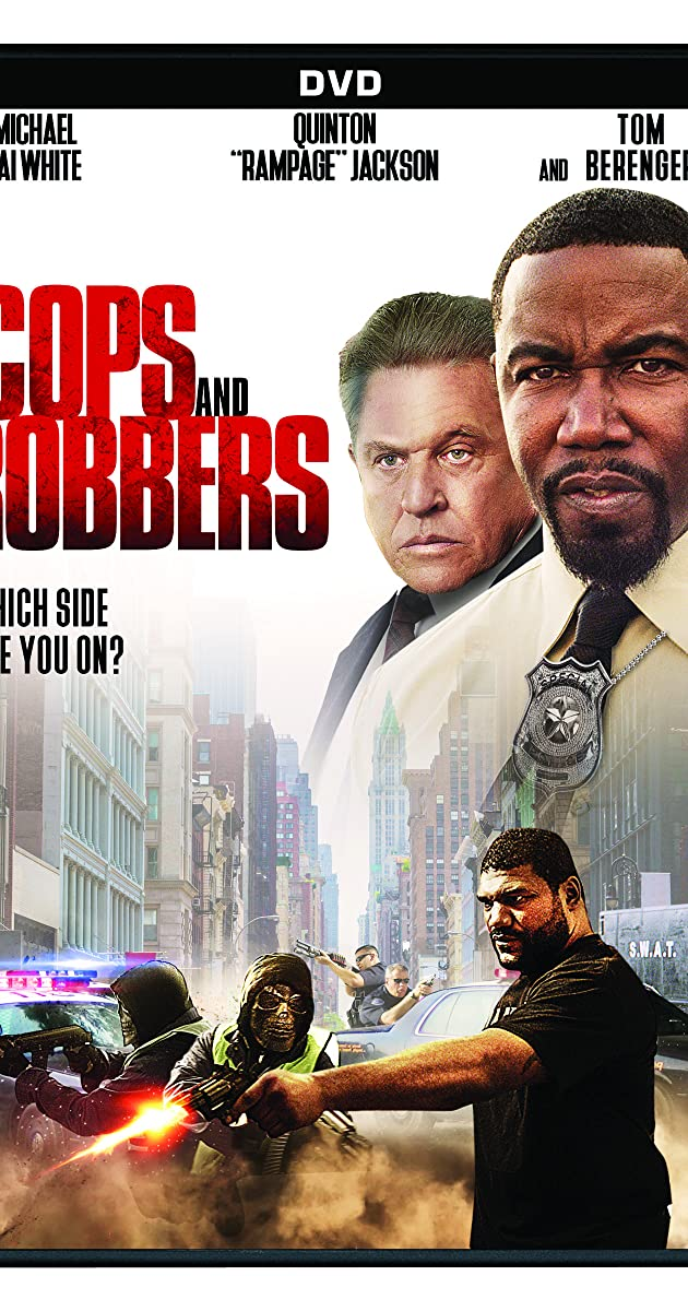 cops and robbers 2017 imdb