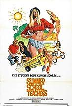 Primary image for Summer School Teachers