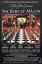 Image of The Baby of Mâcon