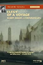 Image of Elegy of a Voyage