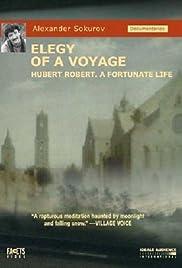 Elegiya dorogi(2001) Poster - Movie Forum, Cast, Reviews