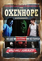 The Oxenhope Experiment
