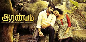 Aaranyam (2015) Download on Vidmate