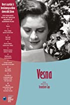 Image of Vesna