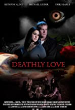 Deathly Love