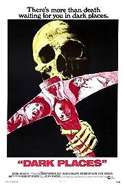 Dark Places(1973) Poster - Movie Forum, Cast, Reviews