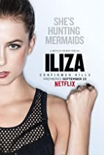 Iliza Shlesinger: Confirmed Kills(2016)