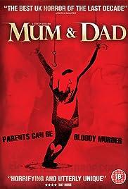 Mum & Dad Poster