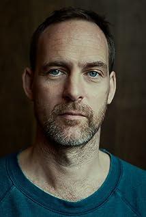 Kyrre Haugen Sydness Picture
