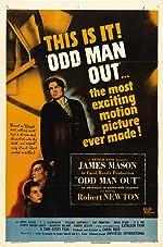 Odd Man Out(1947)