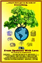 Image of From Spokane with Love