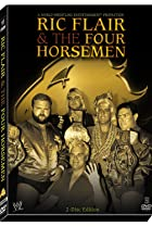 Image of Ric Flair & The Four Horsemen