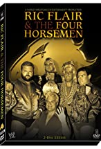 Primary image for Ric Flair & The Four Horsemen