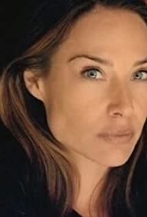 Claire Forlani New Picture - Celebrity Forum, News, Rumors, Gossip