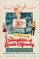 Image of The Daughter of Rosie O'Grady