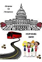 Primary image for Hormones Unite
