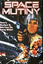 Image of Space Mutiny