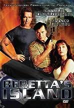 Beretta's Island
