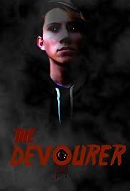 The Devourer Poster