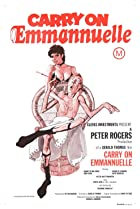 Image of Carry on Emmannuelle