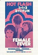 Female Fever