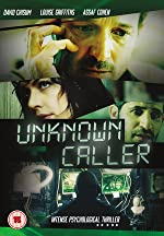 Unknown Caller(2016)