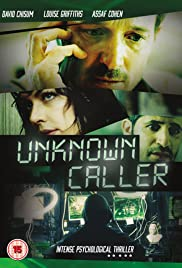 Unknown Caller (Hindi)