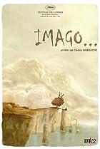 Image of Imago