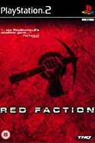Image of Red Faction