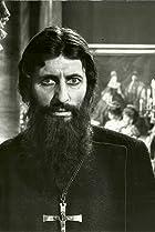 Image of Grigori Rasputin