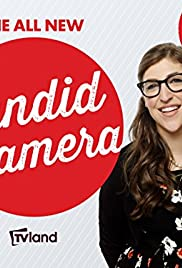 Candid Camera (TV Series 2014– ) - IMDb