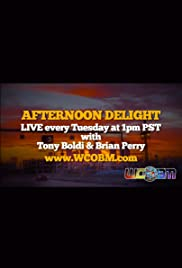 Afternoon Delight Live on Hollywood and Vine (TV Series ...