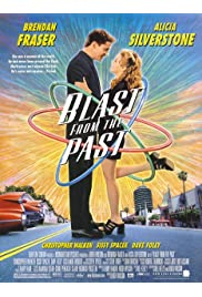 Watch Movie Blast from the Past (1999)