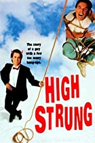 Image of High Strung