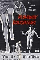 Image of Runaway Daughters