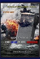 Image of September 11: The New Pearl Harbor