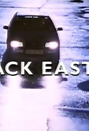 Black Easter Poster