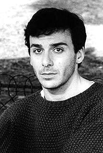 Bernard Alane Picture