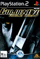 Image of GoldenEye: Rogue Agent