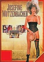 Josefine Mutzenbacher(1970)