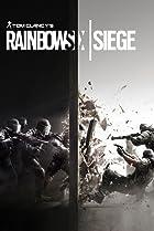Image of Rainbow Six: Siege
