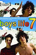 Image of Boys Life 7