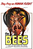 Image of The Bees