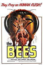The Bees(2017)