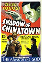 Image of Shadow of Chinatown