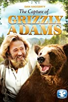 Image of The Capture of Grizzly Adams