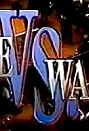 Roe vs. Wade (1989) Poster - Movie Forum, Cast, Reviews